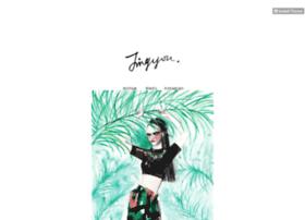 jingyoustudio.tumblr.com