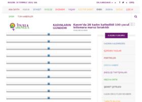 jinha.com.tr