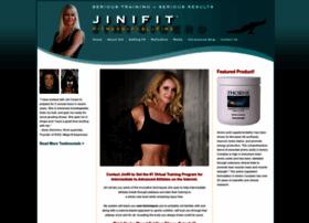 jinifit.com