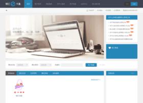 jinjiangcard.com