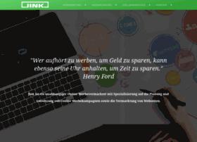 jink.de