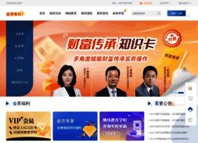 jinku.com