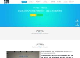 jinliangshan.com