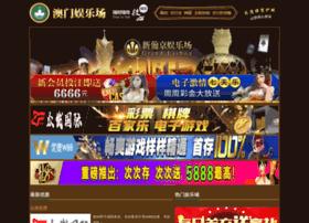 jinlongcheng.net