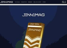 jinnimag.com