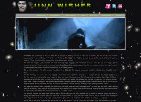 jinnwishes.com