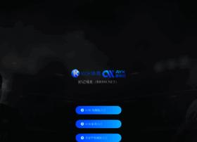 jinpiaotong.com