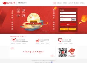 jinri.net.cn