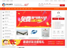 jinriwujin.com