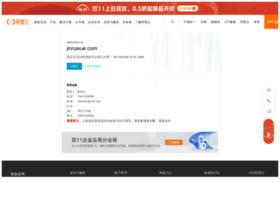 jinruixue.com