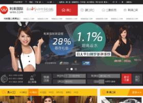 jinshizhiliao.com
