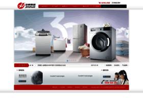jinshuai.com