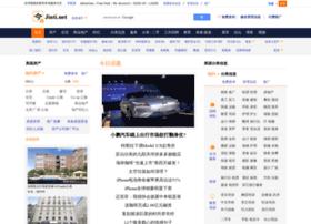 jinti.net