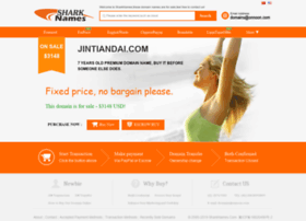 jintiandai.com