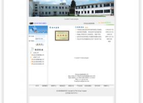 jinwan.com