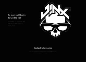 jinx.com