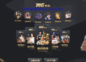 jinxincnc.com