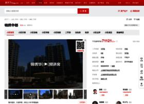 jinxiuhuadu.soufun.com