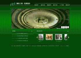 jinyi.com.tw
