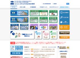 jio-kensa.co.jp