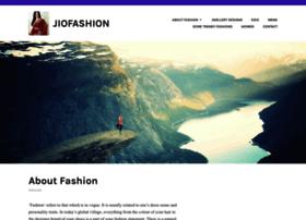 jiofashion.wordpress.com