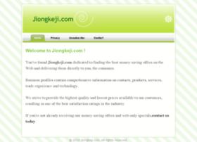 jiongkeji.com
