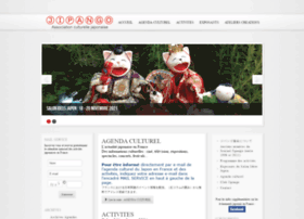 jipango.com