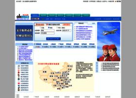 jipiao.oklx.com