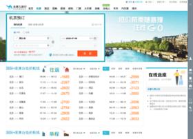 jipiao009.com
