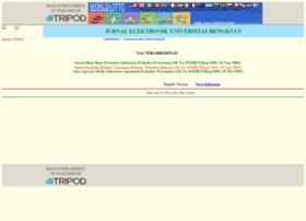 jipiunib.tripod.com