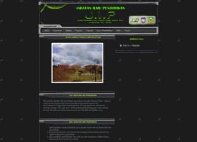jiptaf.webs.com