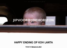 jipvoorbijdehorizon.wordpress.com