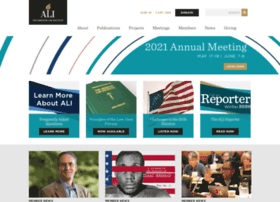 jira.ali.org