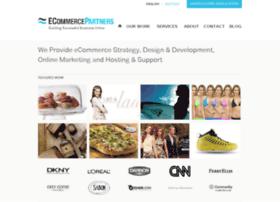 jira.ecommercepartners.net