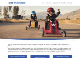 jira.gomanage.com