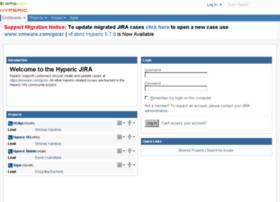 jira.hyperic.com