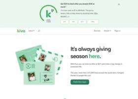 jira.kiva.org