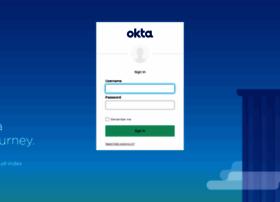 jira.nutanix.com