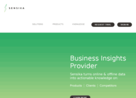 jira.sensika.com