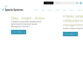 jira.spartasystems.com