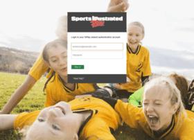 jira.sportssignup.com