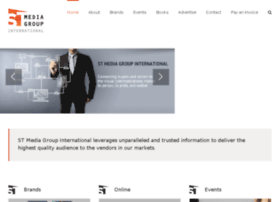 jira.stmediagroup.com