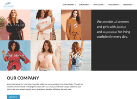 jira.tweenbrands.com