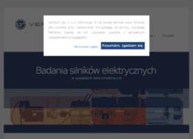 jira.veritech.pl