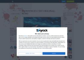 jirachi.skyrock.com