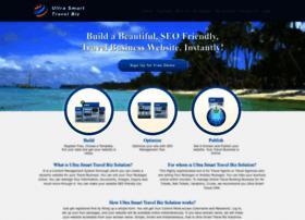 jirawalatourism.com