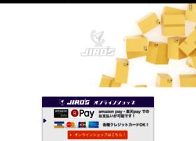 jiros.info