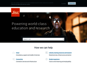 jisc.ac.uk