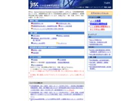 jisc.go.jp