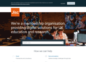 jisclegal.ac.uk